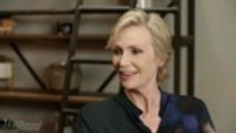 Jane Lynch On Her Double Emmy Nominations For 'The Marvelous Mrs. Maisel' and 'Hollywood Game Night' | Meet Your Nominee