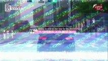 ENG] 180525 Secret Unnie - E 4 - video dailymotion