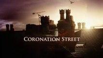 Coronation Street 13th August 2018 Part 1 | Coronation Street 13 August 2018 | Coronation Street 13th-August-2018 | Coronation Street August 13th 2018 | Coronation Street 13-8-2018 | Coronation Street 13th August 2018 | Coronation Street 13th August 2018