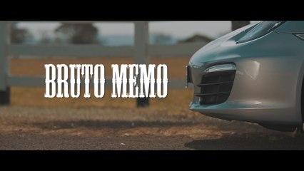 Bruno & Barretto - Bruto Memo
