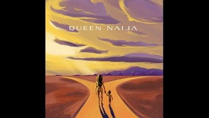 Queen Naija - Bad Boy