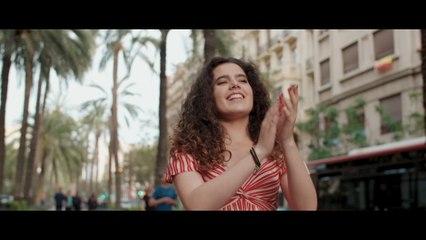 Camila Fernández - El Hijo De La Innombrable