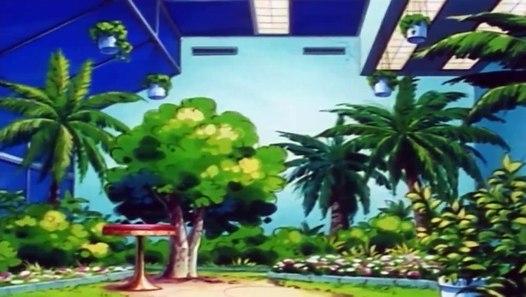 Pokemon Folge 20