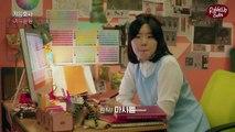 "[ENG] 160725 Irene ""Game Development Girls"" Ep 3 Web Drama"