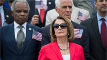 House Democrats Seek Interview With 'Alt-right' Activist Chuck Johnson