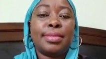 Bassa Coumbati Soukouna - était en direct part 1