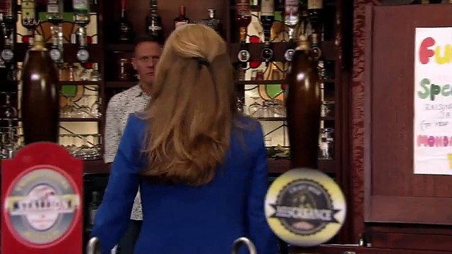 Coronation Street 13th August 2018 Part 2