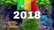Radio kodonso - de kayes 13-08-2018