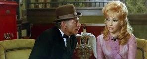 Bad Mans River / Matalo (Cowboy Movie, Spaghetti Western, Full Length) *free full westerns* part 1/2