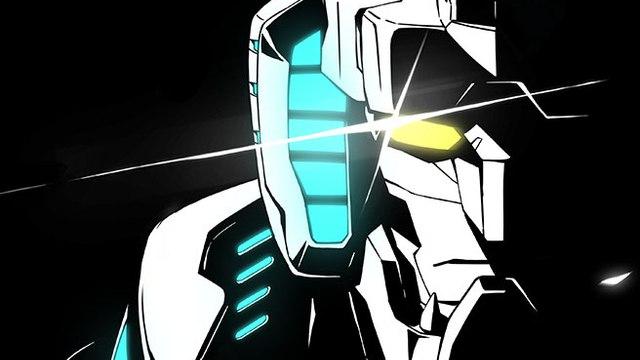 Voltron: Legendary Defender Season 7 Episode 5 ((The Ruins)) Online|Putlockers