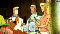 Scooby Doo! Mystery Incorporated Season 2 Episode 9