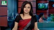 NTV Modhyanner Khobor | 14 August, 2018