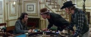 Bad Mans River / Matalo (Cowboy Movie, Spaghetti Western, Full Length) *free full westerns* part 2/2