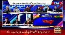 Will Firdous Ashiq Awan win with PTI in NA-72