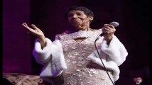 La chanteuse Aretha Franklin «gravement malade» et en soins palliatifs