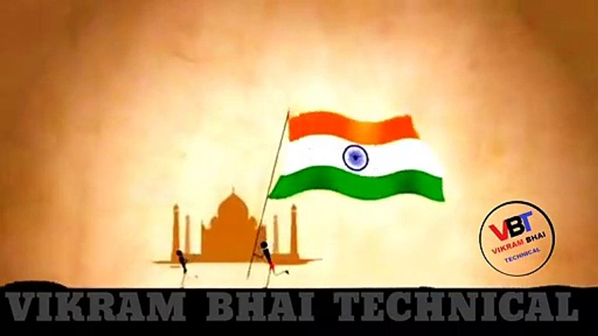 Independence status song, Happy Independence whatsapp status,15 August status, #DeshbhaktiStatusSong