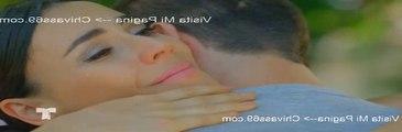 Sin Senos Si Hay Paraíso 3 Capítulo 45 HD|Sin Senos Si Hay  3 Capítulo 45 HD|Sin Senos Si Hay Paraíso 3 -45 HD|Sin Senos Si Hay Paraíso 3 Capítulo 45 in HD|Sin Senos Si Hay Paraíso 3 Capítulo 45 HD|