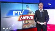 #PTVNEWS: Solusyon sa pagbaha sa Metro Manila, tinalakay sa Senado