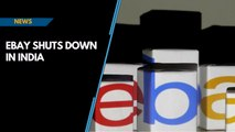 ebay shuts down in India, Flipkart to kickstart a new platform to sell refurbished goods