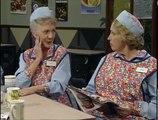 BBC Dinnerladies  S1E3   Scandal Comedy)