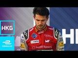 Sunday's Podium Celebrations & Race Analysis LIVE From Hong Kong! HKT Hong Kong E-Prix 2017