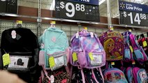 BUDGET | Back to School Spending Tips