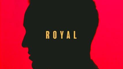 Vice Dreams - Royal