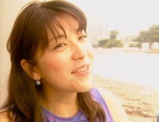 Lisa Ono - Moonlight Serenade