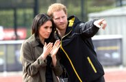 Kensington Palace planning 'strategy' to silence Thomas Markle