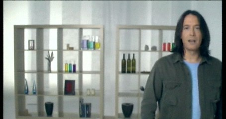 Yannis Kotsiras - Ela Ke Kopse Me Sta Dio
