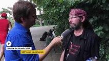 Solidarité : grâce à Emmaüs, Christian Page a retrouvé un logement