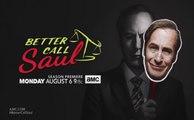 Better Call Saul - Promo 4x03