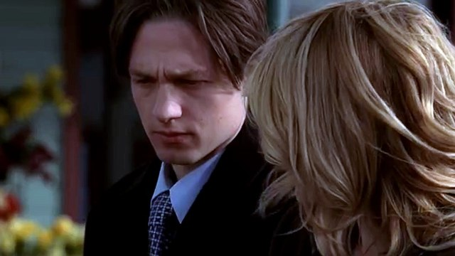 Everwood S04 - Ep21 Foreverwood (1) HD Watch