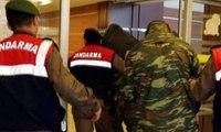 Έλληνες στρατιωτικοί: Το χρονικό μιας περιπέτειας 167 ημερών