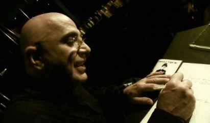 Giannis Zouganelis - I Ilikies Mou