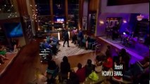 Hollywood Game Night S02 - Ep06 Orange Is the New Game Night HD Watch