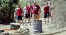 Steve Austins Broken Skull Challenge S03 - Ep13 King of the Hill HD Watch