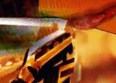Fear Factor S05 - Ep06 Babes, bikinis and The Roadkill Café HD Watch