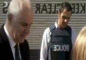 City Homicide, l enfer du crime S1E11 FRENCH   Part 02