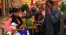 The Bernie Mac Show S03 - Ep03 Road to Tradition HD Watch
