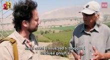 In Search Of Aliens S01 - Ep09 The Mystery of Nazca HD Watch