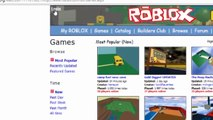 MAKING MY LITTLE BROTHER A ROBLOX ACCOUNT! - Dailymotion Video