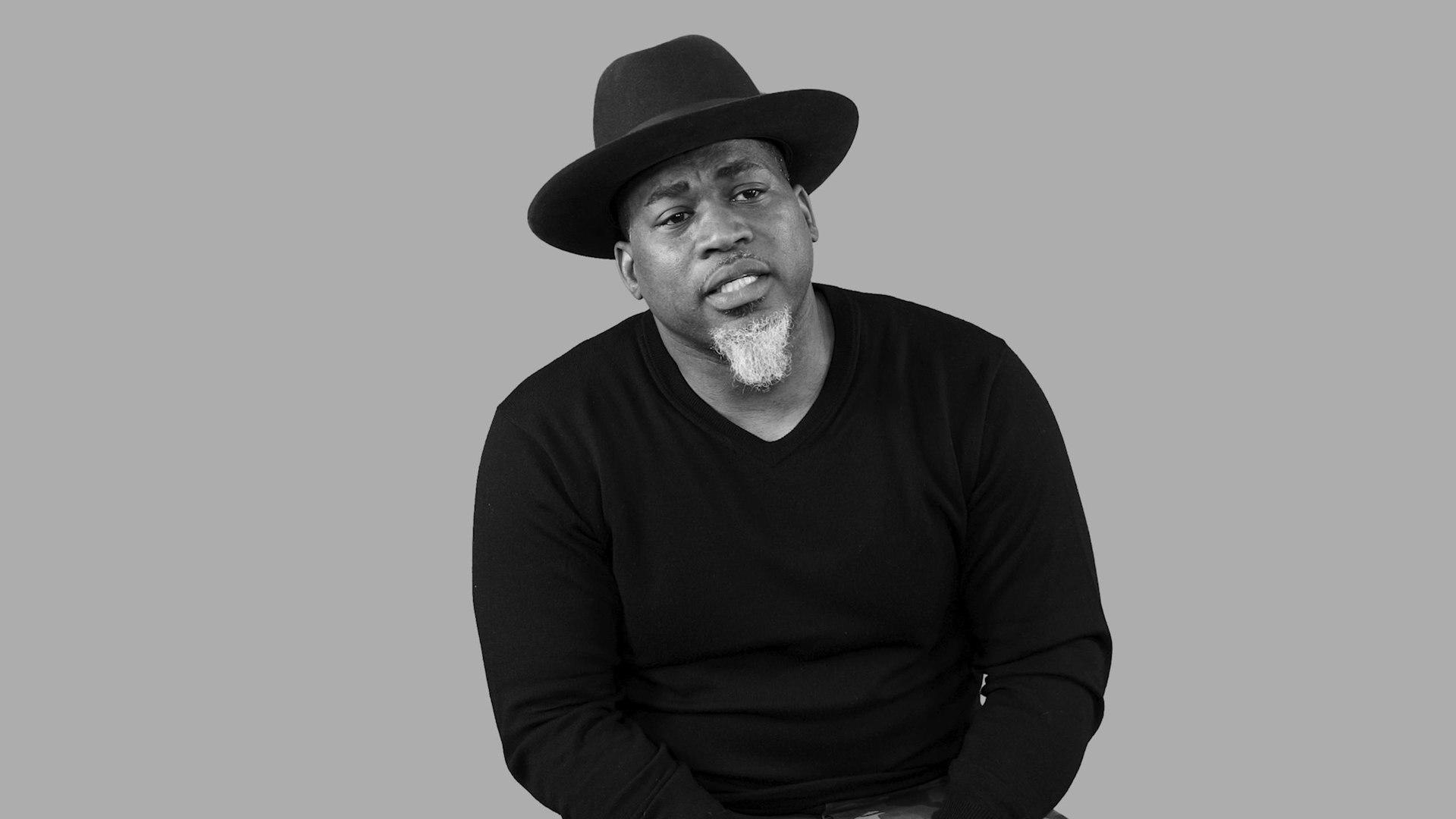 Future of Hip-Hop: Hip-Hop 45