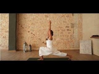 Consejos para hacer ejercicio cuando tienes hijos | Vida y Salud: Dra Aliza