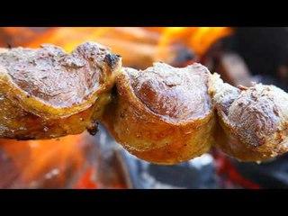 Que debes evitar para bajar el colesterol | Vida y Salud: Dra Aliza
