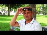 Protección de los ojos de los rayos UV | Vida y Salud: Dra. Aliza