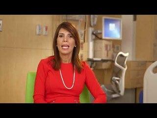 Una dentadura sana I Vida y Salud: Nicklaus Children's Hospital