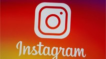 Instagram Hackers Converting Accounts Into Russian Email Addresses