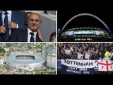 """""""The Club Need To Be Transparent With The Fans"""" 