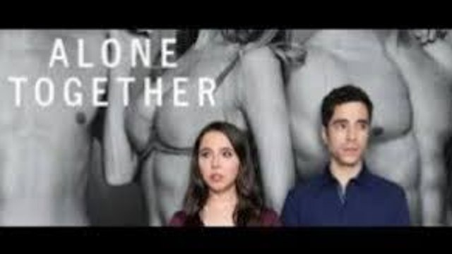 Alone Together Season 2 Episode 6 Full RECAP